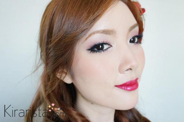 Lola Geisha_7