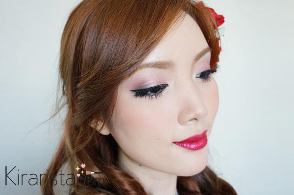 Lola Geisha_8