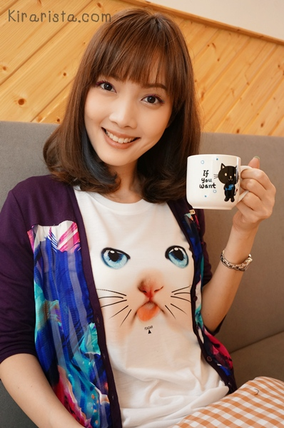 cataholic cafe_23