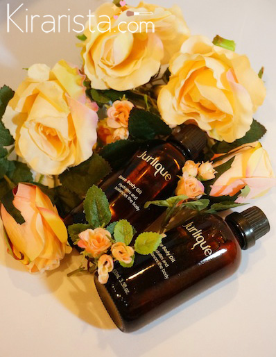 Jurlique rose mist_6