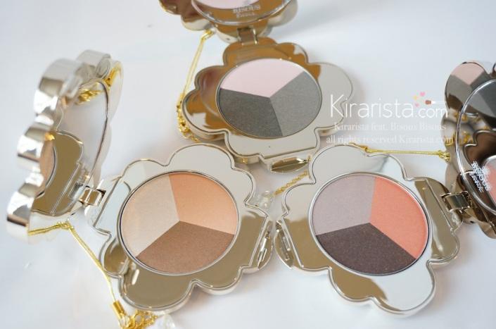 Kirari_BisousBisous_glittering_17