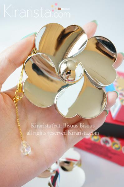 Kirari_BisousBisous_glittering_18
