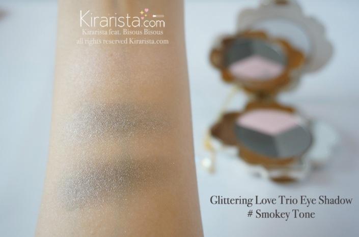 Kirari_BisousBisous_glittering_20
