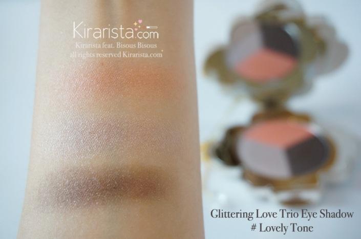 Kirari_BisousBisous_glittering_21
