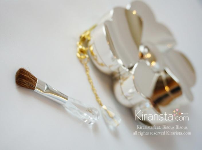 Kirari_BisousBisous_glittering_22