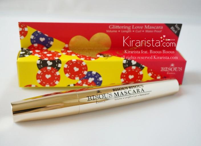 Kirari_BisousBisous_glittering_29