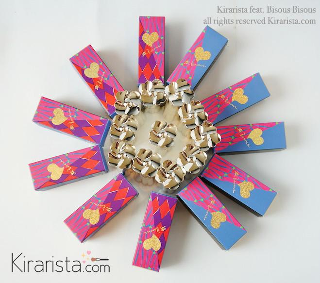 Kirari_BisousBisous_glittering_3
