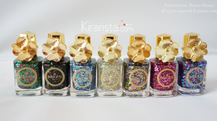 Kirari_BisousBisous_glittering_32