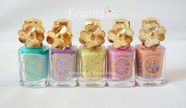 Kirari_BisousBisous_glittering_33