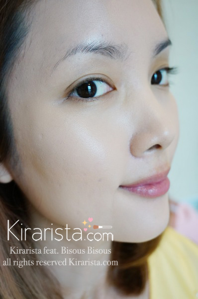 Kirari_BisousBisous_glittering_38