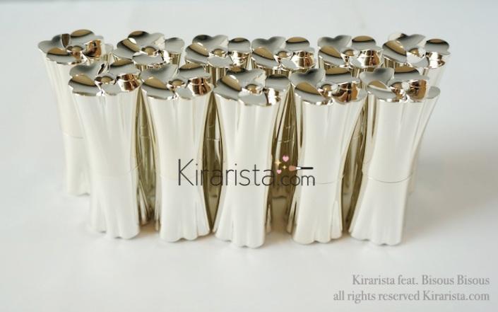 Kirari_BisousBisous_glittering_4