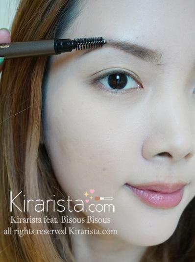 Kirari_BisousBisous_glittering_41