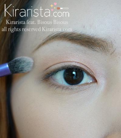 Kirari_BisousBisous_glittering_42