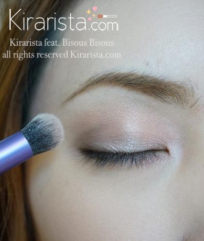 Kirari_BisousBisous_glittering_45