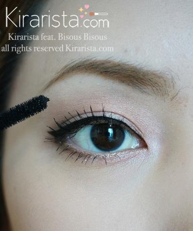 Kirari_BisousBisous_glittering_46