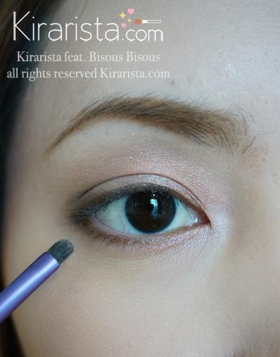 Kirari_BisousBisous_glittering_47