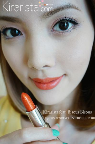 Kirari_BisousBisous_glittering_48