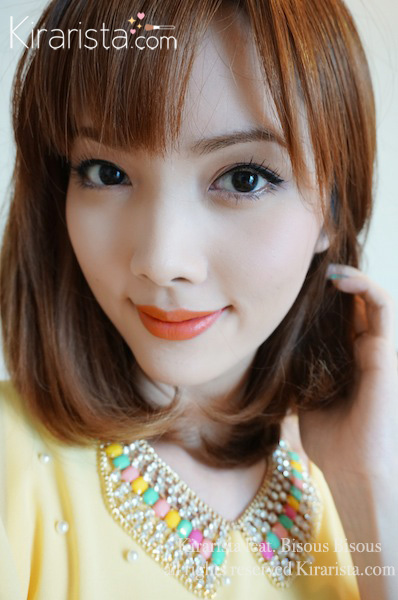 Kirari_BisousBisous_glittering_52