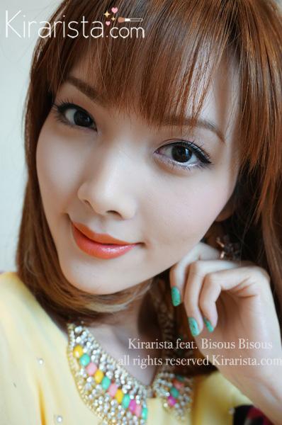 Kirari_BisousBisous_glittering_53