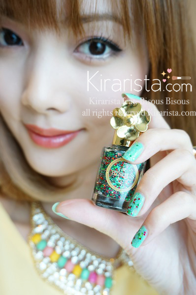Kirari_BisousBisous_glittering_56