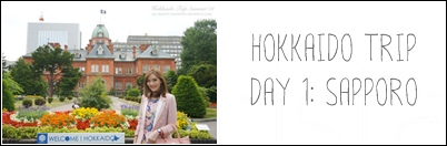 hokkaido_day1