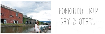 hokkaido_day2