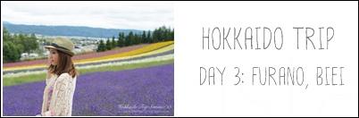 hokkaido_day3