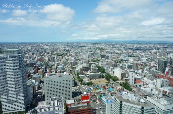 Kirari Japan Trip_Hokkaido_day1_15