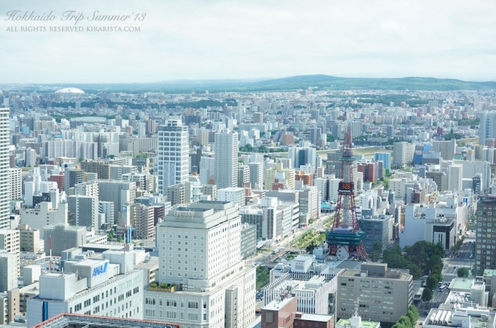 Kirari Japan Trip_Hokkaido_day1_19