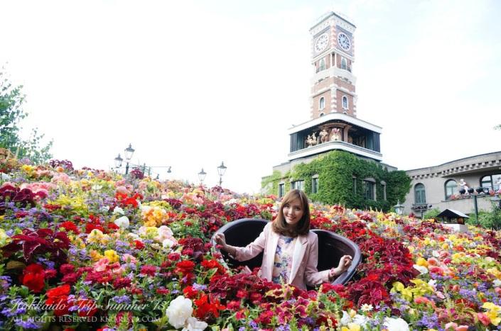 Kirari Japan Trip_Hokkaido_day1_25