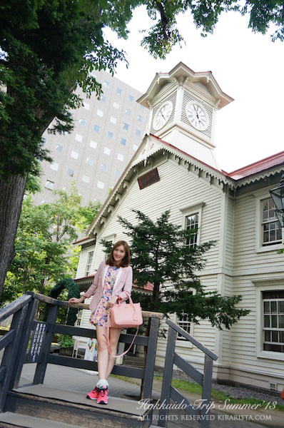 Kirari Japan Trip_Hokkaido_day1_34