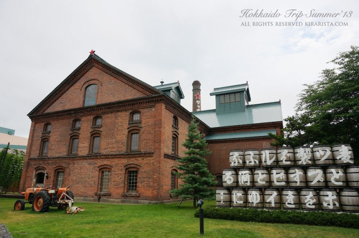 Kirari Japan Trip_Hokkaido_day1_38