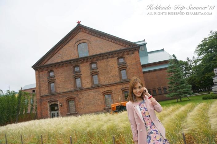 Kirari Japan Trip_Hokkaido_day1_39