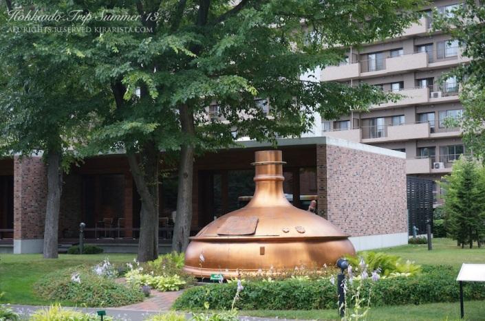 Kirari Japan Trip_Hokkaido_day1_40