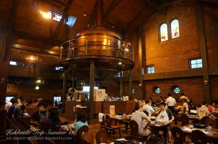 Kirari Japan Trip_Hokkaido_day1_41