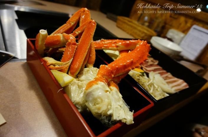 Kirari Japan Trip_Otaru_31