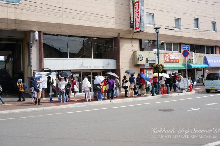Kirari trip_Hokkaido_hakodate_11