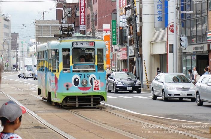 Kirari trip_Hokkaido_hakodate_13