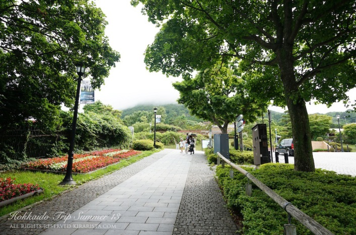 Kirari trip_Hokkaido_hakodate_14