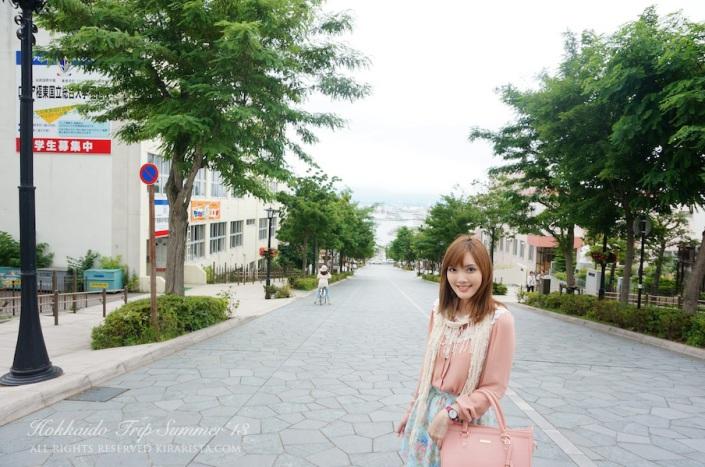 Kirari trip_Hokkaido_hakodate_17