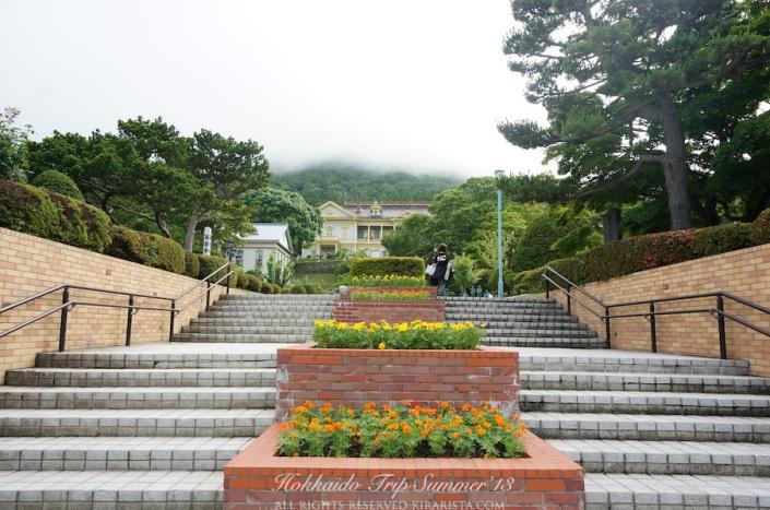 Kirari trip_Hokkaido_hakodate_18