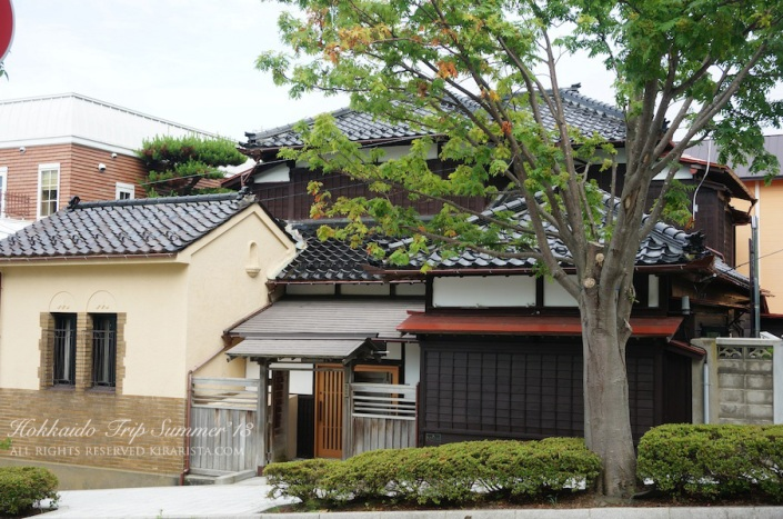 Kirari trip_Hokkaido_hakodate_23