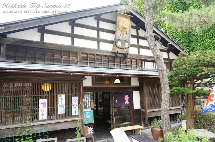 Kirari trip_Hokkaido_hakodate_25