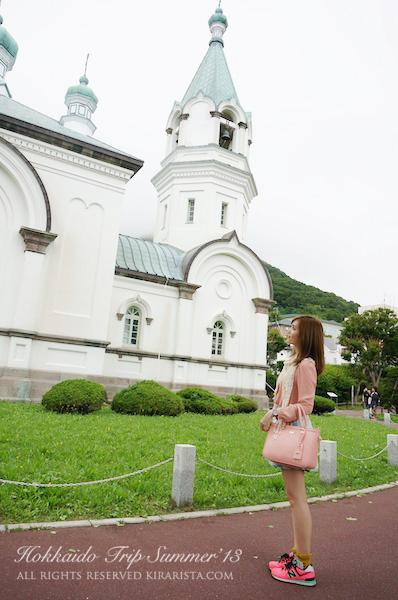 Kirari trip_Hokkaido_hakodate_27