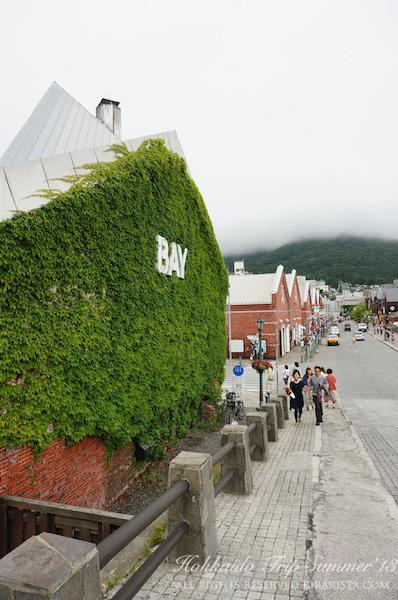 Kirari trip_Hokkaido_hakodate_37