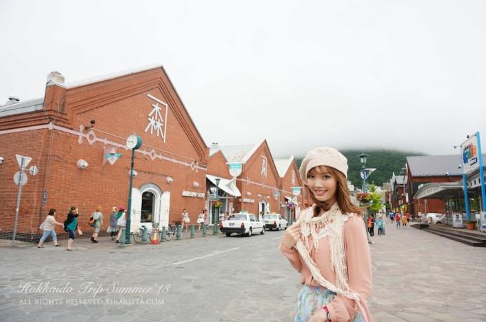 Kirari trip_Hokkaido_hakodate_39