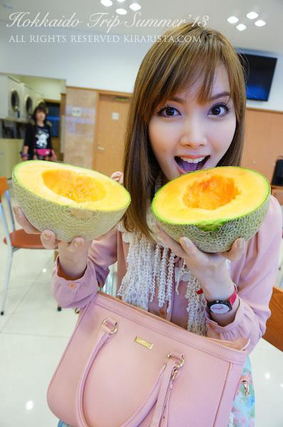Kirari trip_Hokkaido_hakodate_40