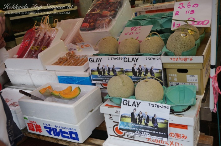 Kirari trip_Hokkaido_hakodate_50