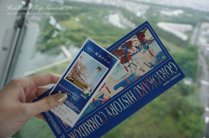 Kirari trip_Hokkaido_hakodate_61