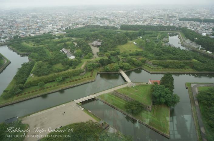Kirari trip_Hokkaido_hakodate_64